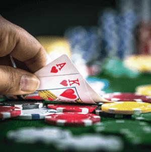 live blackjack online image